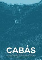 Cabás