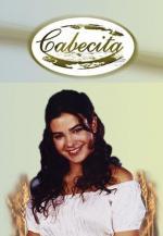 Cabecita (Serie de TV)