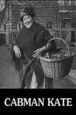 Cabman Kate (S)