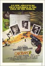 Caboblanco (Cabo Blanco)