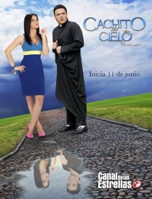 Cachito de cielo (Serie de TV)