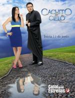 Cachito de cielo (TV Series)