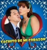 Cachito de mi corazón (Serie de TV)
