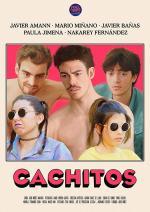 Cachitos (C)