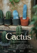 Cactus (S)