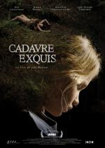 Cadavre exquis (C)