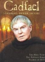 Cadfael (TV Series)