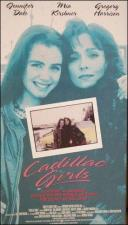 Cadillac Girls