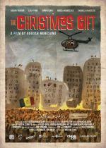 The Christmas Gift (C)
