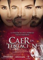 Caer en tentación (Serie de TV)