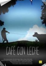 Café con leche (S)
