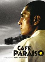 Café paraíso (C)