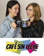 Café sin leche (C) (Serie de TV)