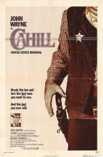 Cahill U.S.Marshal