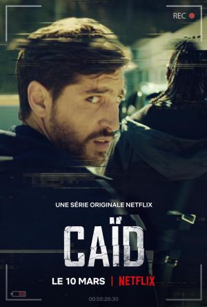 Dealer (Miniserie de TV)