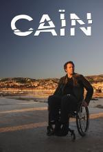 Caïn (Serie de TV)