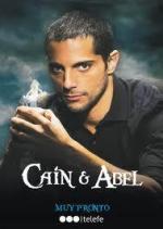Caín y Abel (Serie de TV)