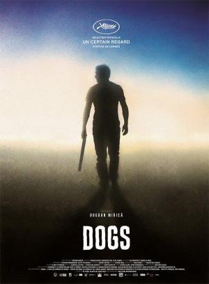 Câini (Dogs) (Caini)