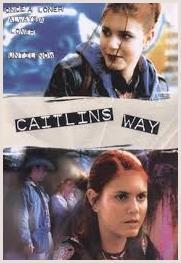 Caitlin's Way (Serie de TV)