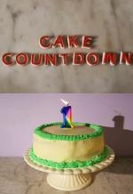 Cake Countdown (S)