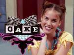Cake (Serie de TV)