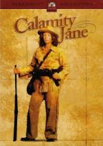 Juana Calamidad (TV)