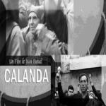 Calanda (S)