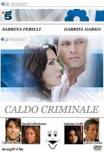 Caldo criminale (TV)