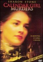 Calendar Girl Murders (TV)