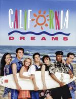 California Dreams (TV Series)