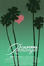 California Romanza (C)