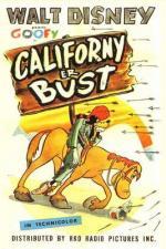 California o revienta