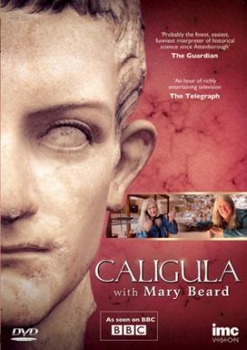 Caligula with Mary Beard (TV)