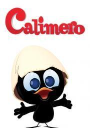 Calimero (Serie de TV)