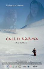 Call It Karma