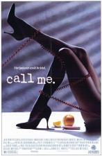 Llámame