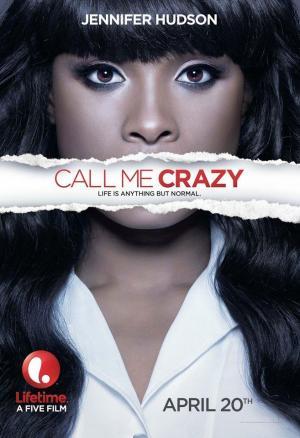 Call Me Crazy: A Five Film (TV)