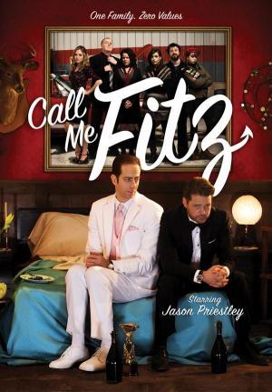 Call Me Fitz (Serie de TV)