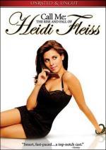 Heidi Fleiss: un negocio de lujo (TV)
