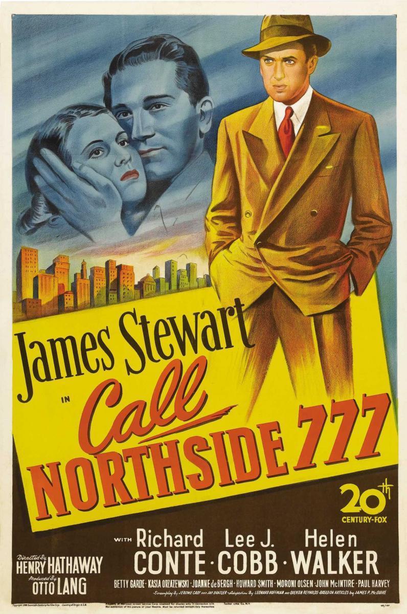 El gran post del cine clásico....que no caiga en el olvido - Página 4 Call_northside_777-140521834-large