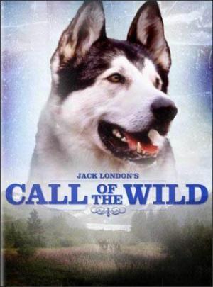 Call of the Wild (Serie de TV)