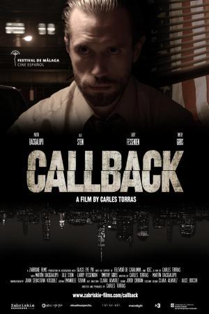 Callback