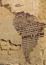Calle 13: Latinoamérica (Vídeo musical)