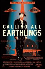 Calling All Earthlings