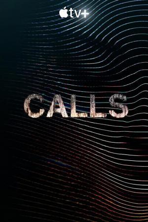 Calls (Serie de TV)