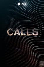 Calls (TV Series)