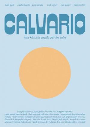 Calvario (C)