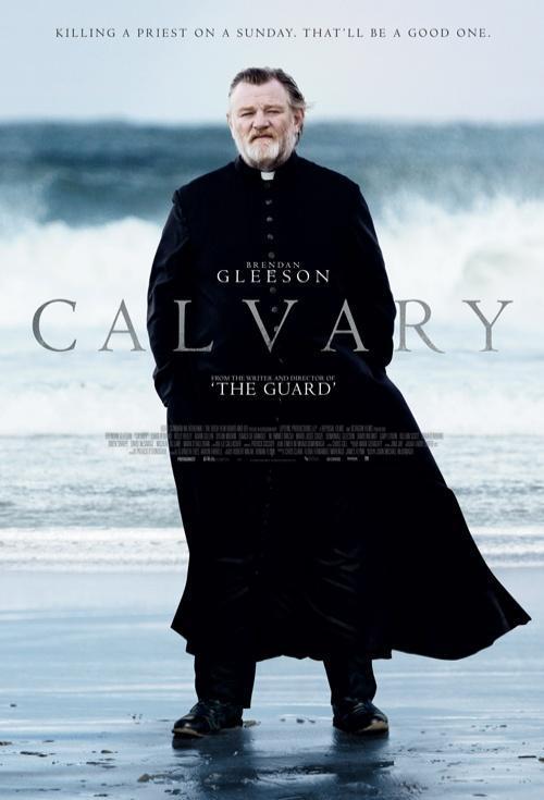 Calvario (2014) ()