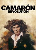 Camarón Revolution (Miniserie de TV)