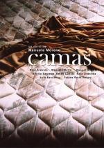 Camas (C)